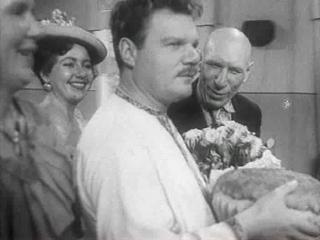 Чудак-человек. (1962).