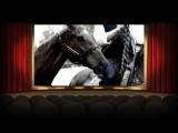 Australia The Story Of Us 1x05 - Hard Roads To Glory