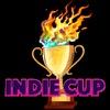 GTP Indie Cup