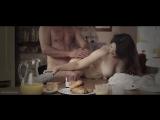 Samantha Bentley - Extra Jam FrolicMe.com, beautiful sex, young , blowjob, teen, new porn, 1080р