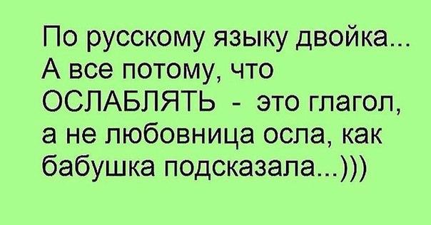 http://cs630929.vk.me/v630929145/13e9c/TzYAbfGoXs8.jpg