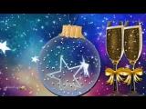 С НОВЫМ ГОДОМ Обезьяны 2016! СУПЕР КЛИП! самое лучшее поздра