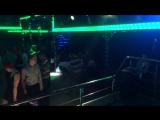 MOG DJ SHEGA &amp DJ KOT - KRISTAL 25.12.2015