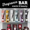 FragranceBAR - ароматы для дома и beauty-товары