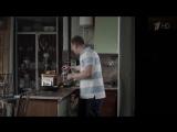 Дурная кровь - 8 серия  2013  Сериал  HD 1080p