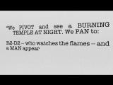 Секреты и скрытые детали Пробуждения Силы Спойлеры _ Факты от Cut The Crap TV