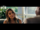 Кинопроекты: трейлер к фильму «A Sunday Horse» [Rus Sub]