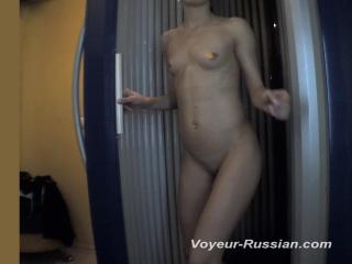 zasveti-devushek-skritoy-kameroy-erotika