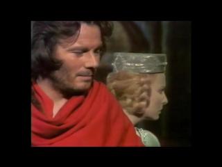 Проклятые короли/Les_Rois_Maudits/1/6 _ Железный король(1972)