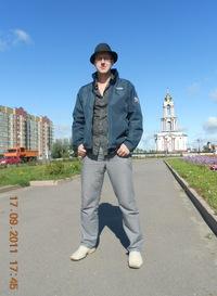 Андрей Корбан