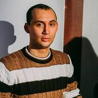 Yury Kozachenko