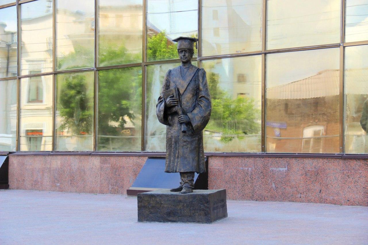 Купить бетонные памятники тюмень цена на памятники новосибирска цены акции