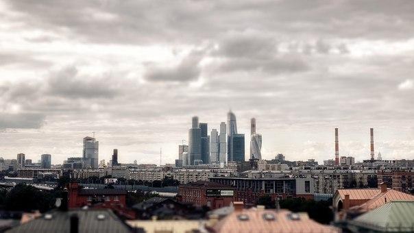 8f1cdb910ecd Управляющей компанией по созданию и развитию всего проекта ММДЦ «Москва-Сити»  выступает ОАО «Сити», а техническим заказчиком и представителем города  Москвы ...