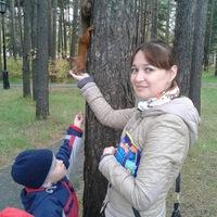 Жанна Дмитренко