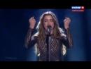 Iveta Mukuchyan LoveWave Armenia 10 05 2016 Eurovision Song Contest