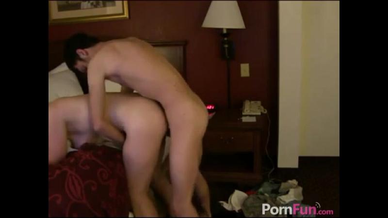 Реальные измены порно онлайн