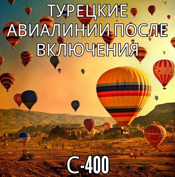 http://cs630929.vk.me/v630929399/43bb/hJOkl_RYgT8.jpg