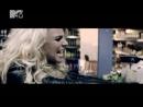 Britney Spears — Criminal (MTV)