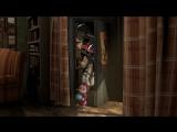 Маша и Медведь - Сборник зимних мультиков (все зимние серии подряд) - YouTube