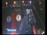 Marylin Manson - Antichrist Superstar (live)