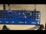 guitar processor part 6
