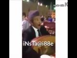 Azeri Prikol 18 Ehtiras
