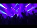 Oxxxymiron ft. OXPA - Больше бена Санкт-Петербург 15.04.16