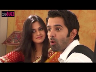 Arnav Khushi Are BACK In Iss Pyaar Ko Kya Naam Doon SPECIAL EPISODE