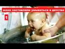 10 причин, по которым я не умываюсь - православные шутят