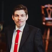 Дмитрий Шачнев