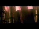 Звёздные Врата / Сцены с Ра / Stargate (1994)