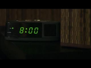 Ошибка времени / Замедленная съемка (2014)