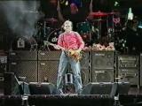 Paul McCartney Red Square В МОСКВЕ 2003.avi.avi