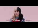 Мировая премьера нового видеоклипа Мелани Мартинез  Melanie Martinez - Alphabet Boy (Official Video)