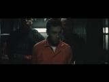 twenty one pilots_ Heathens (Suicide Squad_ The Album) [OFFICIAL VIDEO] новый клип .официальный саундтрек. фильм Отряд Самоубийц