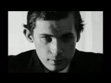 ГЛЕНН ГУЛЬД --- играет ХТК1том Баха