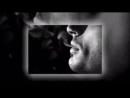 Александр Градский - Как молоды мы были_low