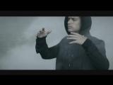 Eric Saade feat. Gustaf Noren - Wide Awake (Filatov &amp Karas Remix) (UNOFFICIAL VIDEO)