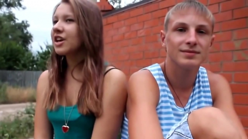 Развели девушку на улице на секс русские извиняюсь
