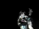 RBD Tour Empezar Desde Cero - Celestial,Aun Hay Algo,Tras De Mi.