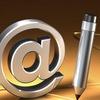 Бесплатная онлайн консультация по повышению эффективности деловой переписки