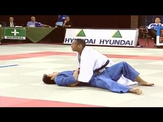 Portugal Judo Vine