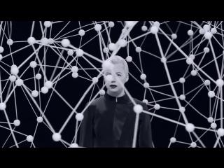 Onuka - vidlik (new video)