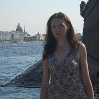 Елена Мичкова | Челябинск