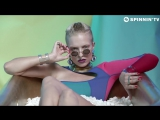 Martin Solveig GTA - Intoxicated (Official Music Video)
