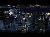Resident Evil: Umbrella Corps - Трейлер игры (Настройка персонажей)