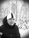 Олег Вещий фото #47