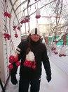 Олег Вещий фото #27