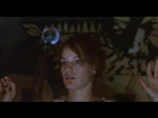 Бандитки / Bandits (1997) / СУПЕР КИНО ФИЛЬМ