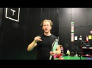 Do this to learn juggling with balance